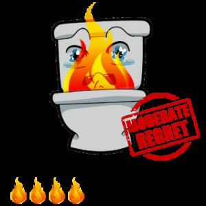 4flames
