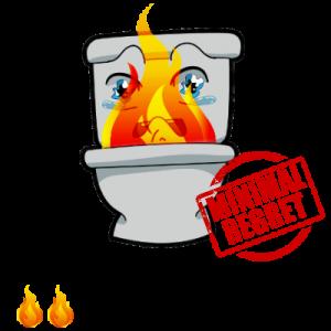 2flames