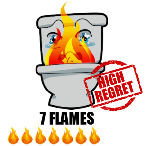 7flames