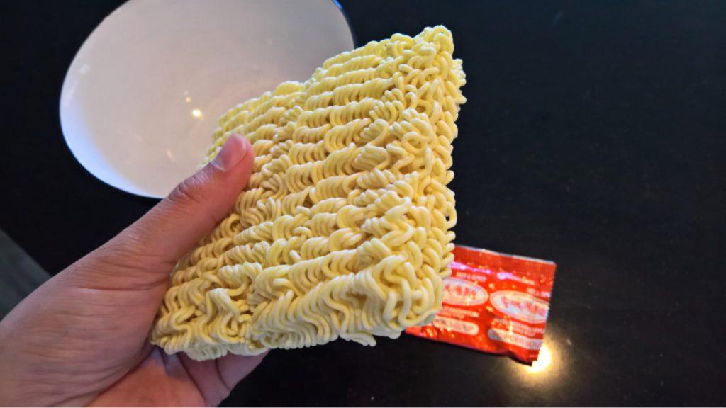 nongshimansungtangmyun-block